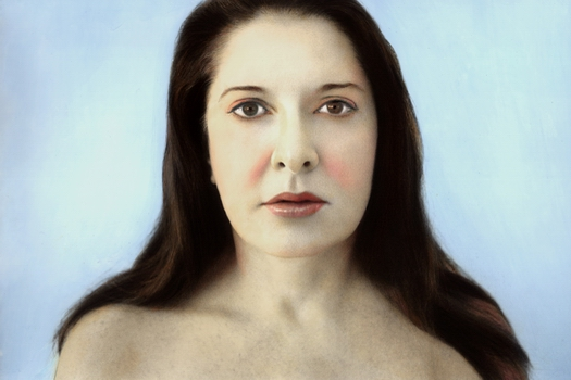 marina_abramovic.jpg