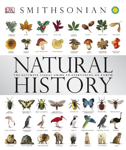 natural-history-smithsonian.jpg