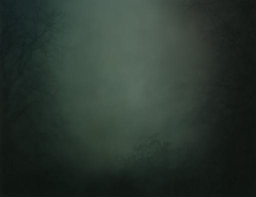 nicholas-hughes2.jpg