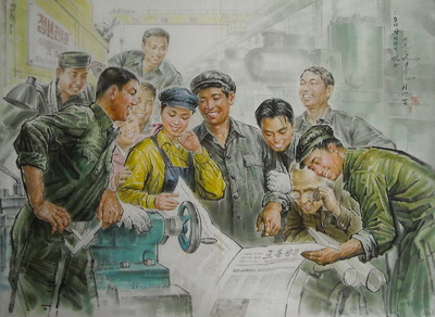 north korean painter.jpg