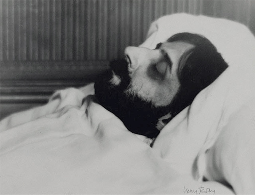 http://www.mexicanpictures.com/headingeast/images/proust-on-his-deathbed.jpg