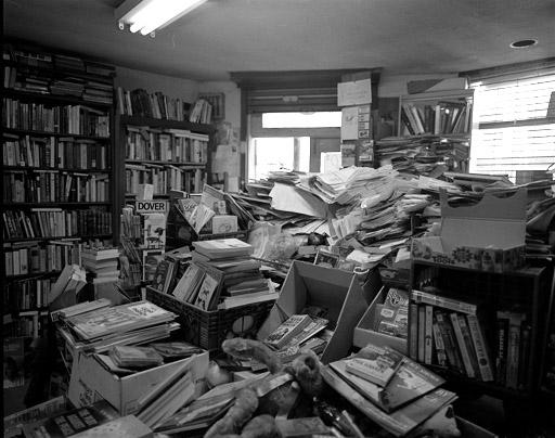 usedbookstore.jpg